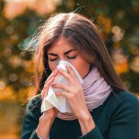 portada-bonos-alergias