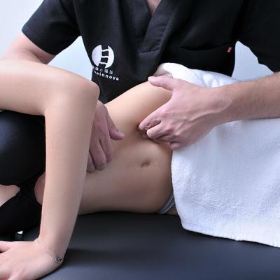 osteopatia-tratamiento